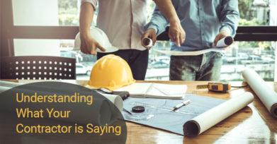 Understanding industry jargons